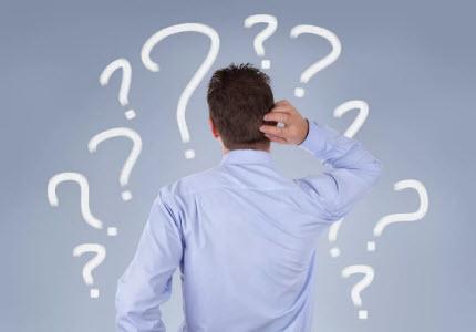 Готовы взять ипотеку? Задайте себе 11 вопросов, чтобы это проверить