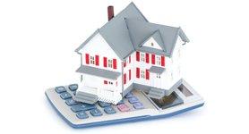 Ипотечная ставка в 6-7% достижима на горизонте двух лет
