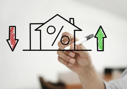 Очередное снижение ставок по ипотеке