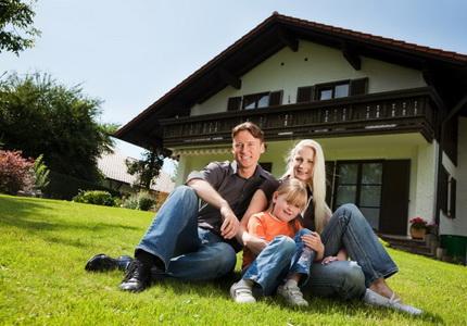 В декабре может быть запущена льготная ипотека на частные дома