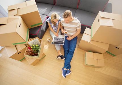 Снижена ставка по льготной ипотеке на новостройки