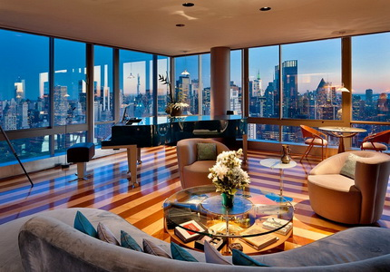 Стали известны популярные у ипотечных заемщиков типы апартаментов