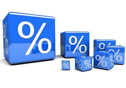 Как снизить ставку по ипотеке уже при её оформлении - дисконт-опции