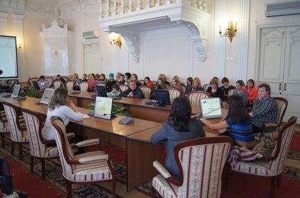 Жилье для студентов с коммуникациями из Ярославля
