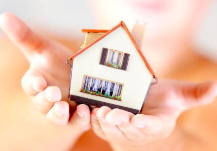 Отличия потребительского кредита на недвижимость от ипотеки