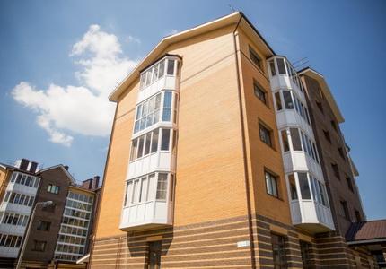 «Покупать в новостройке не страшно»: Эксперты об эскроу-счетах и льготной ипотеке в Ярославле