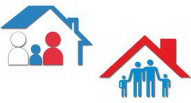 Ипотечные кредиты АИЖК – по ставке от 10,5%