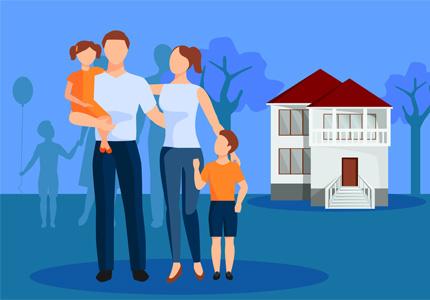 В Ярославской области заработала программа льготной ипотеки на ИЖС