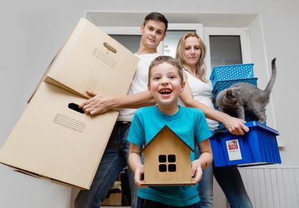 Ипотека для молодой семьи в Ярославле - нюансы оформления