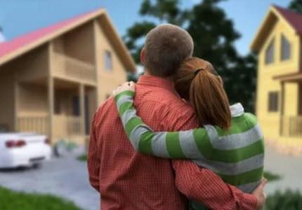 Расширены условия «Льготной ипотеки на ИЖС» от 6,1% на все категории заемщиков