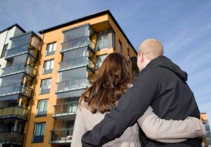 До 95% квартир в новостройках может продаваться в связи с Расширением программы льготной ипотеки под 6,5% годовых