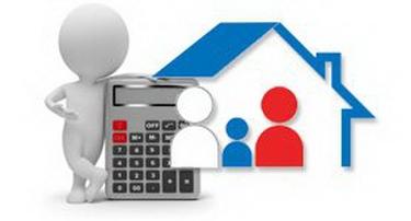 Как снизить платежи по кредиту?