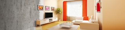 АИЖК ЯО начал прием заявок на льготную ипотеку для приобретения квартиры в новостройке и в уже сданных домах
