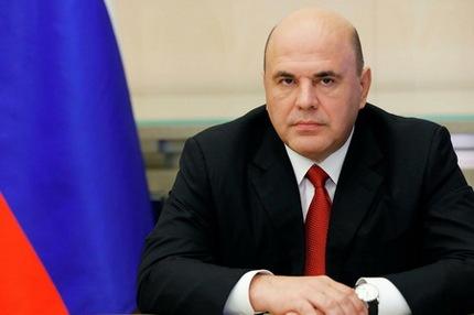 Премьер-министр Мишустин заявил, что льготную семейную ипотеку продлили до конца 2023 года
