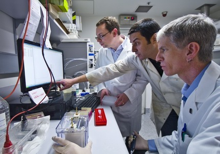 Государственным банком ДОМ.РФ была запущена ипотечная программа для научных работников