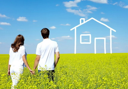 Улучшены условия по «Сельской ипотеке»