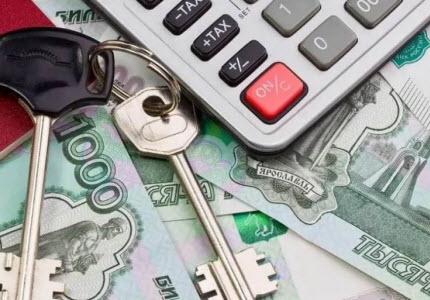 Прогнозируют повышение ставок - самое время брать ипотеку