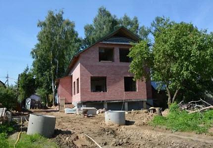 Маткапитал может быть использован ярославцами для взноса по сельской ипотеке