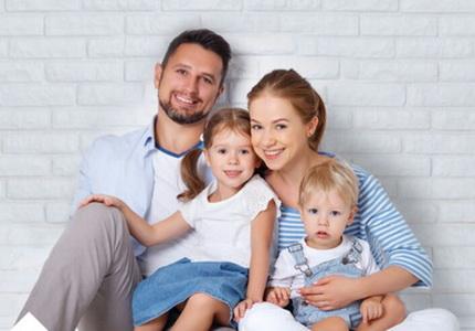 Условия программы «Семейная ипотека» теперь распространены и на ИЖС