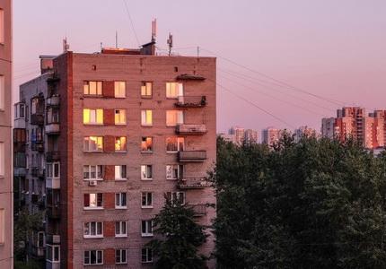 Какие типы вторичного жилья популярны среди ипотечных заемщиков?