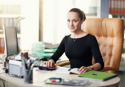 Улучшены условия ипотеки для действующих и новых зарплатных клиентов банка ДОМ.РФ