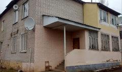 4х-комнатная квартира 106 кв.м. в Ярославской области
